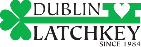 Dublin Latchkey